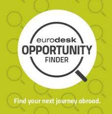 eurodesk opportunities