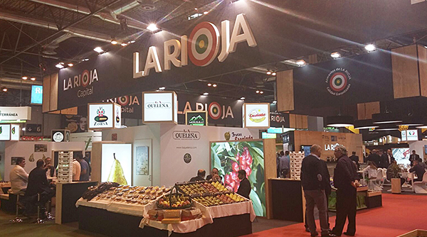 Fruit Attraction 2016_1