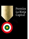 premios La Rioja Capital 2014