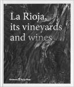 Rioja its vineyards_p