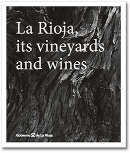 La Rioja its wineyards_int