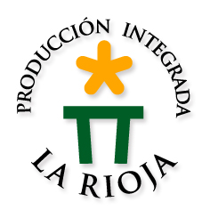 Logotipo de Producción integrada