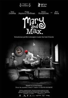 Mary and Max.jpg