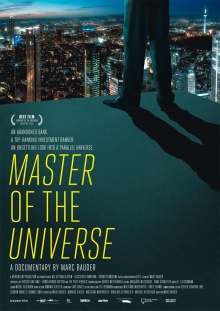 Master of the Universe.jpg