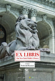 07-ex_libris_the_new_york_public