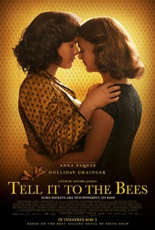 01-tell_it_to_the_bees