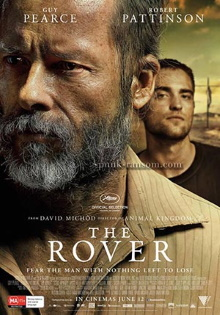 01-the_rover