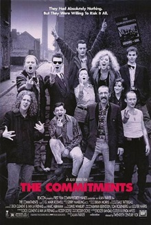 04-the_commitments