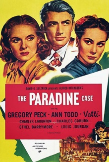 04-the_paradine_case