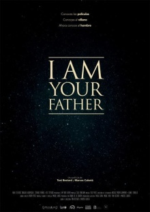 I am yor father