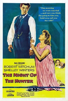 08-the_night_of_the_hunter