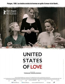united_states_of_love