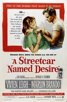 10-A_Streetcar_Named_Desire