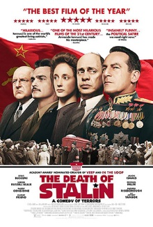 09-THE-DEATH-OF-STALIN