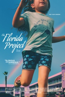 02-the_florida_project