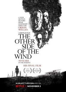 09-the_other_side_of_the_wind