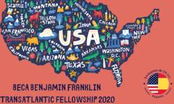 BECAS-TRANSATLANTIC-FELOWSHIP-2020-blurb (1)