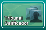 Tribunales calificadores