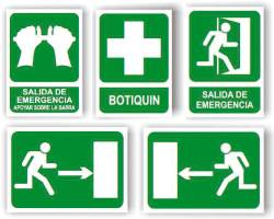 plan_emergencias
