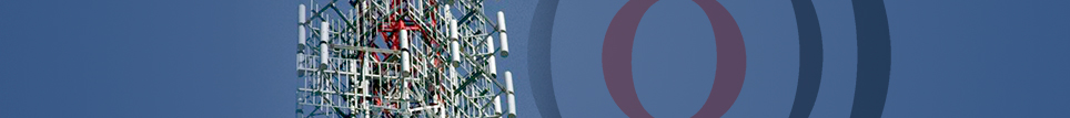 Dirección General de Agenda Digital