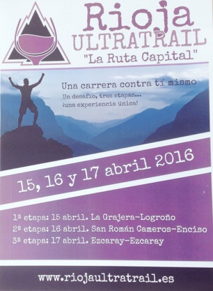 RiojaWineUltratrail