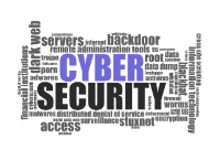 cyber-security-1784985_1280