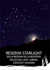 reserva starlight