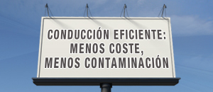 20_conduccion_eficiente