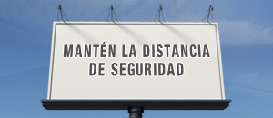 10_manten_la_distancia