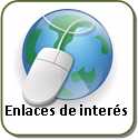 enlaces_interes