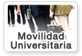 Movilidad universitaria