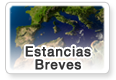 Estancias breves