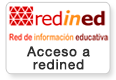 acceso_redined_v3